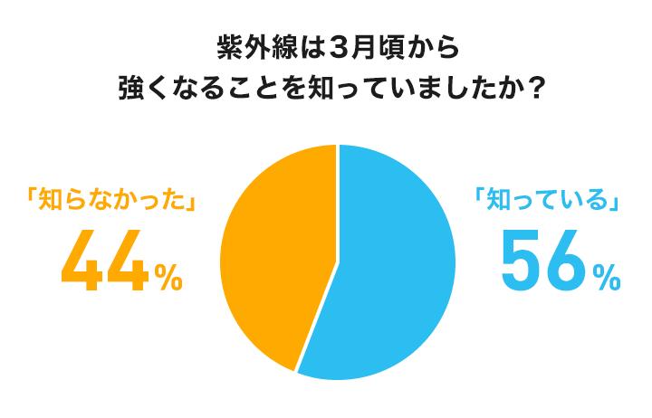 24_20160325_02