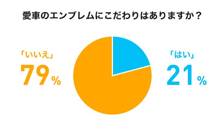 26_20160531_02