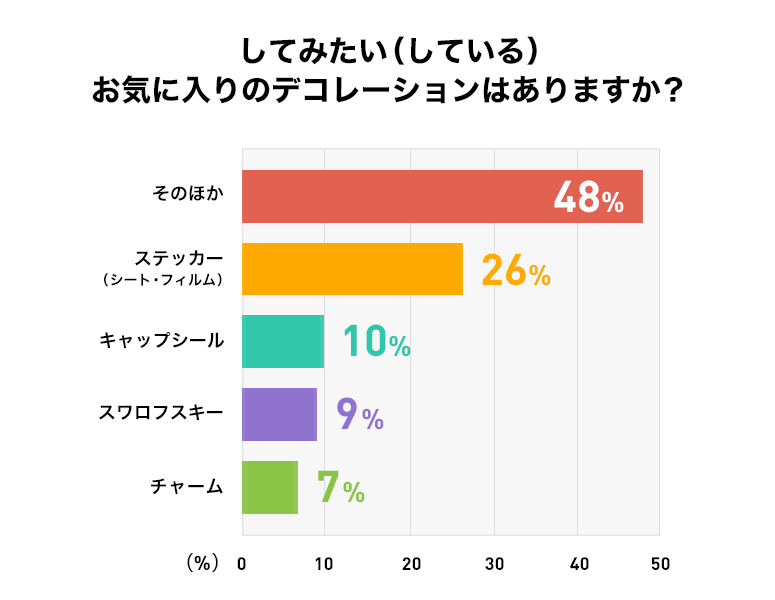 26_20160531_04